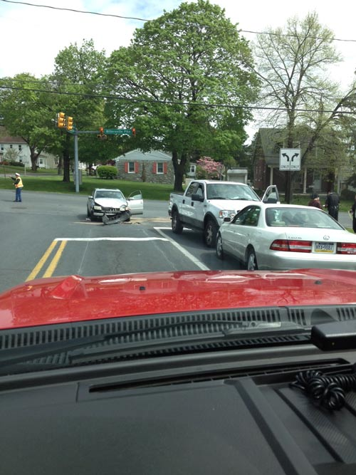 auto-accident-towing-manheim-township-pa