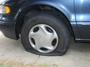 flat-tire-repair-lancaster-pa-Patriot - St. Denis - RC Towing-717-393-8881