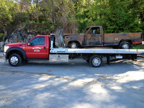 junk-car-towing-lancaster-pa