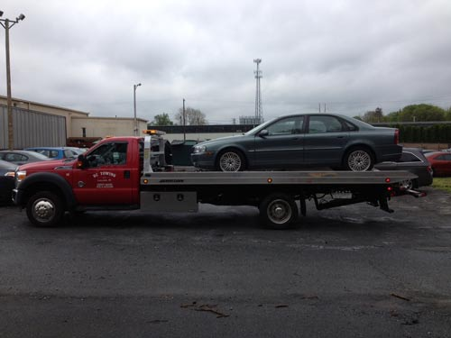 towing-in-east-petersburg-PA-17554
