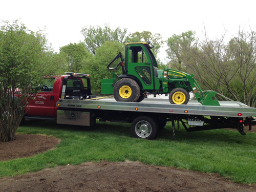 tractor-towing-lancaster-pa
